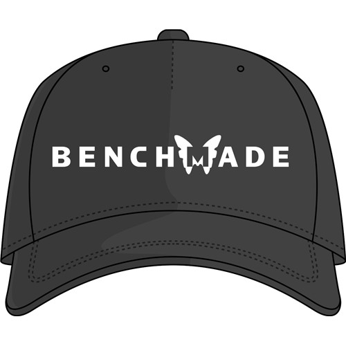 Benchmade -black Hat - 983881F - 983881F - Benchmade