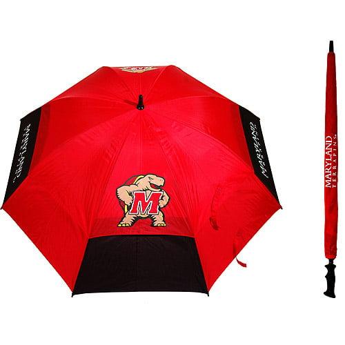 Maryland  Umbrella