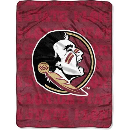 Florida State Seminoles Desk Clock - NCAA Florida State Seminoles 46