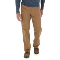 Wrangler Men's Straight Leg Carpenter Jeans