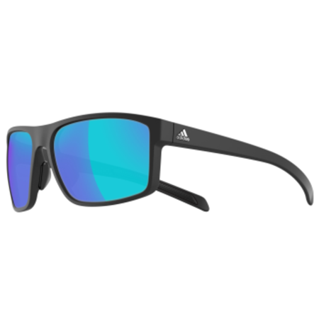 adidas Sport eyewear Whipstart a423 6055 zyPlffH