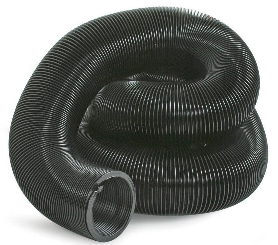 Camco 39601-X HTS Standard Sewer Hose