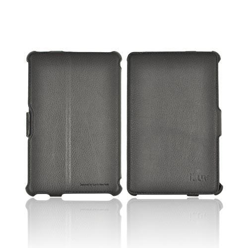 Original iLuv Ignite Amazon Kindle Fire Leather Portfolio...