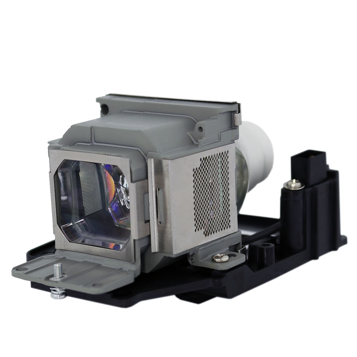 Lutema Economy for Sony VPL-SX135 Projector Lamp with Housing - image 5 of 5