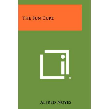 - The Sun Cure