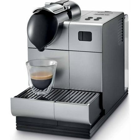 Delonghi Coffee Maker Usa : DeLonghi Espresso Machines Price Compare