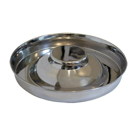 Classic 010Cl Pfd11 Bowl  Puppy Saucer Dish