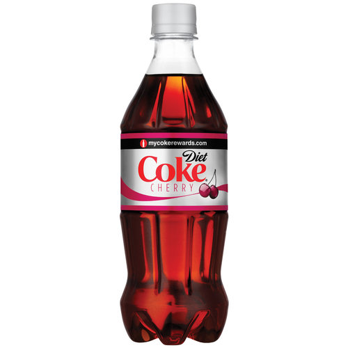 Binary options cherry coke