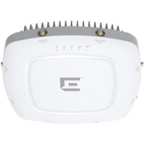 Extreme Networks AP3965e IEEE 802.11ac 2.53 Gbit s Wireless Access Point 31018 by Extreme Networks