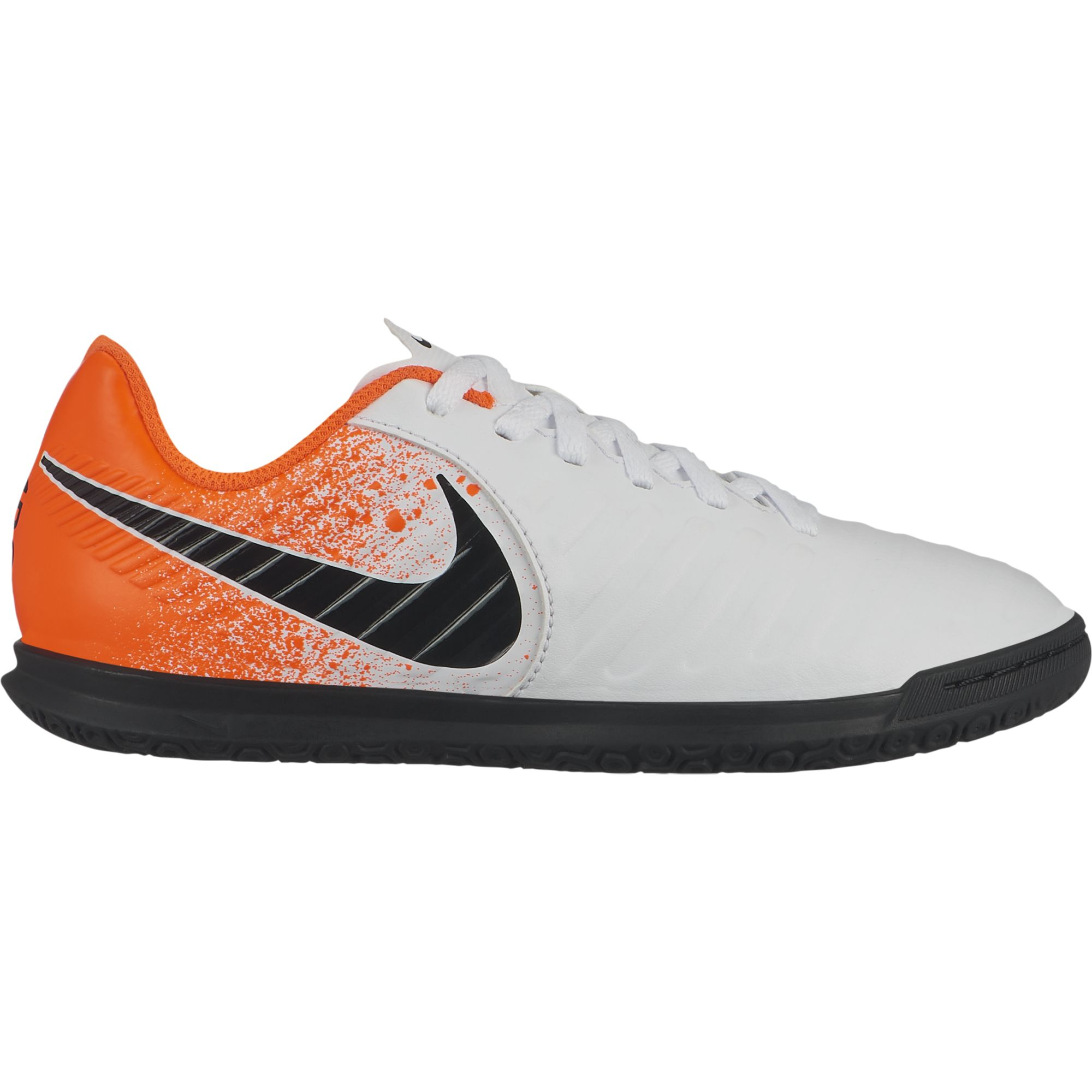 Nike - Nike Kids Jr LegendX 7 Club (IC