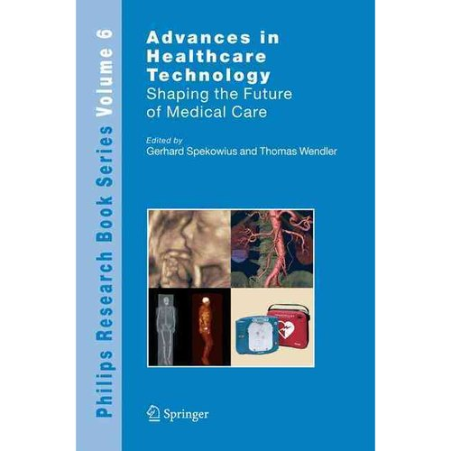 an introduction to the advances in medical technology New advances in medical technology 2018  therapy‐introduction 14 credits 2016‐976  the science and technology advances supported under goal 1 form the.
