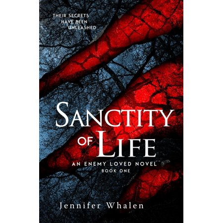 Sanctity of Life - eBook