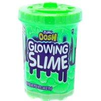 Oosh Glowing Slime Glowing Green Pack