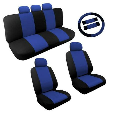 Hyundai Steering Wheel Steering Wheel For Hyundai
