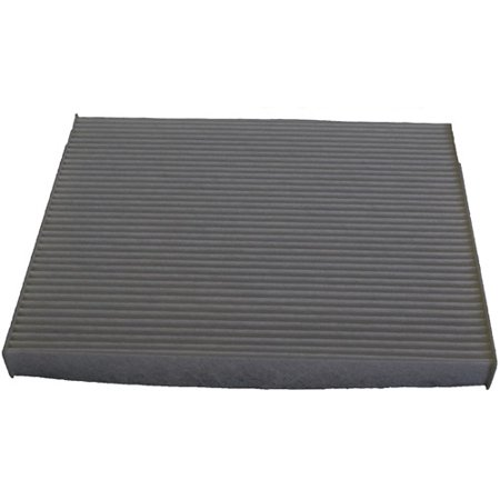Denso 453 6006 Partic Elecstatc Cabin Air Filter