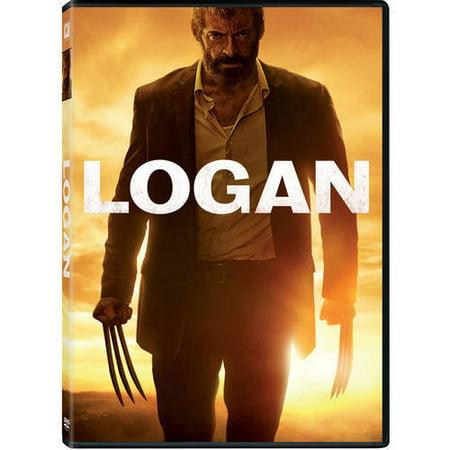 Logan ()