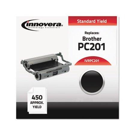 PC201 Compatible IVRPC201