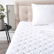 Modern Sleep Defend-A-Bed Deluxe Waterproof Mattress Protector, Multiple Sizes