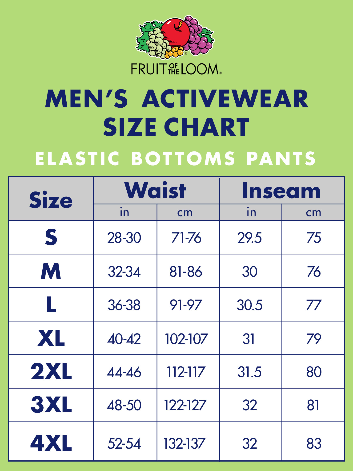 Remontarse Móvil Por  كفالة كتيب تستهلك nike sweatpants men's size chart - skazka-devonrex.com