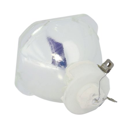 Lutema Economy for Epson EB-1460UT Projector Lamp (Bulb Only) - image 1 of 5