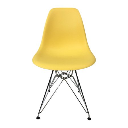DSR Eiffel Chair - Reproduction - image 19 of 34