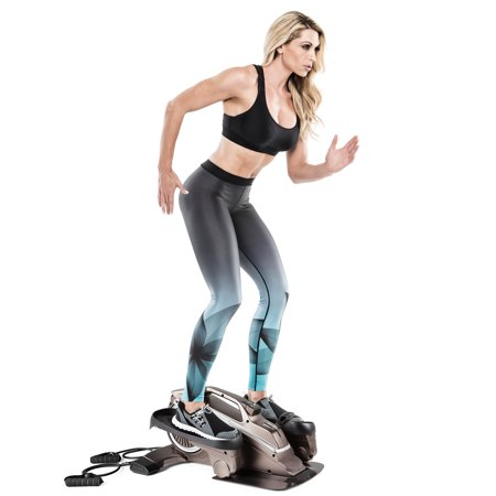 - Bionic Body Compact Elliptical