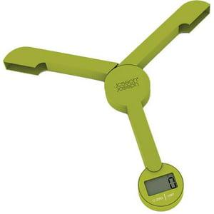 Joseph Joseph Tri Scale-Green 40072