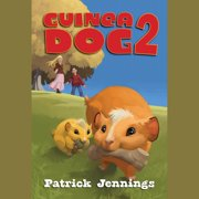 Guinea Dog 2 - Audiobook