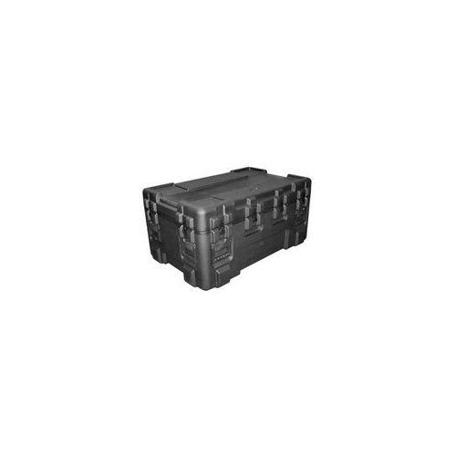 SKB Cases Mil-Standard Roto Case: 18'' H x 40'' W x 24'' ...