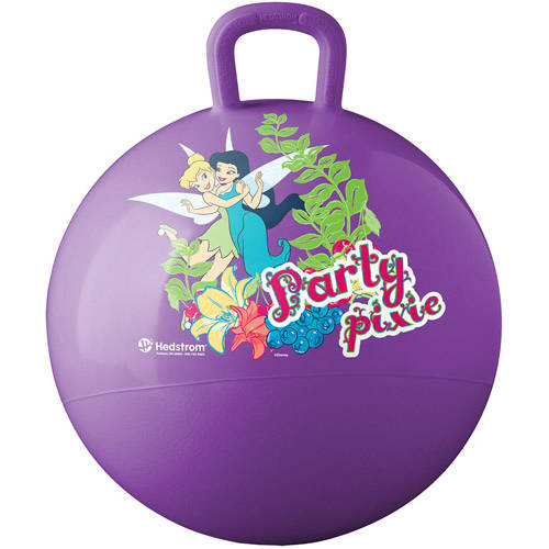 Disney Fairies Hopper
