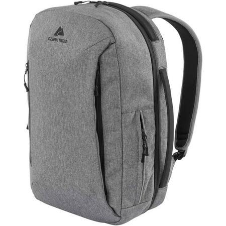98a853e08 Ozark Trail Traveler Backpack - Walmart.com