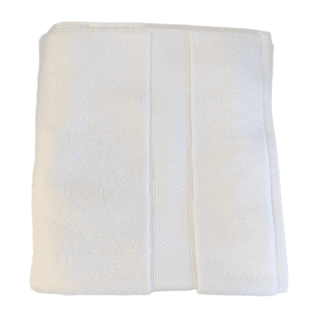 Hotel Style Luxurious Cotton Towel Collection
