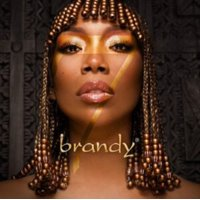 Brandy - B7 - CD