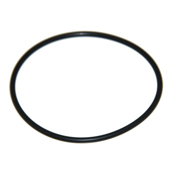O Ring, Lower End Cap Yamaha 115-225 V4 V6 90? Pro #: 2230 X-Ref #: 93210-74M35-00 93210-74M35-00, 93210-74424-00, 93210-74701-00