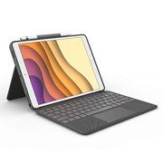 LOGITECH COMBO TOUCH FOR IPAD AIR 10.5 INCH, 3RD GENERATION AND IPAD PRO 10.5 IN