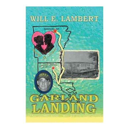 Garland Landing