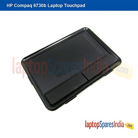 Reader Touchpad (HP 487135-001 HP 6730B TOUCHPAD W/O FINGER PRINT READER )