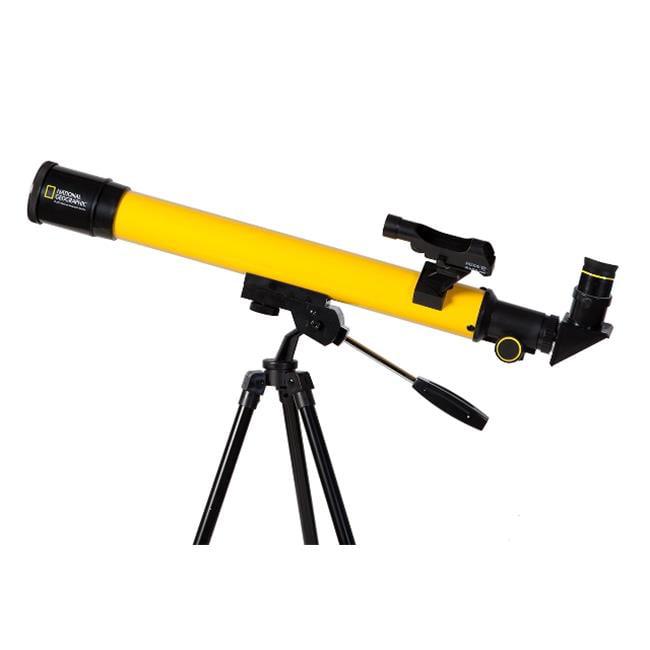 National Geographic Telescope 50/60