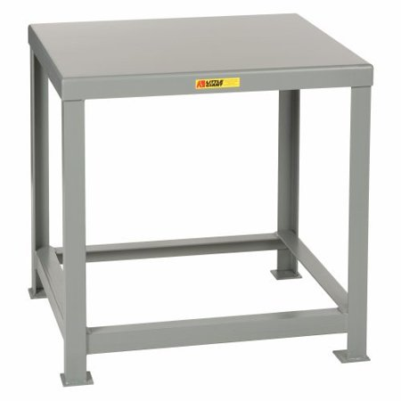 Little giant heavy duty machine table for Table 6 3 asce 7 05