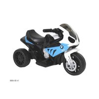 6V BMW S1000 RR E-Trike Ride On Toy For Kids