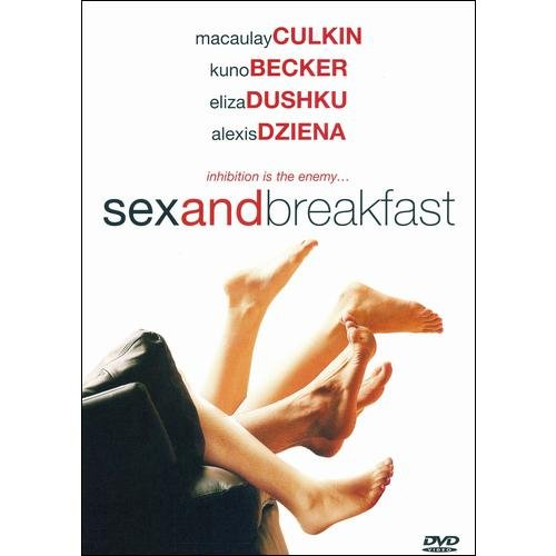 Sex And Breakfast