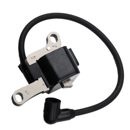 Coil Pack Module - Ignition Coil Module for Lawnboy Lawn Boy Lawn Mower 10201 10227 10247 10301 10323 10324 99-2916 99-2911 92-1152 684048 684049