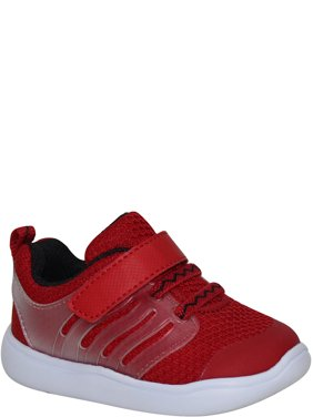 Wonder Nation Infant Boys Athletic Cage Shoes