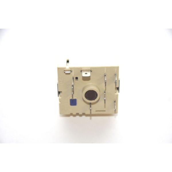 WB24T10041 GE Inf Control Switch (Dual Genuine OEM WB24T10041