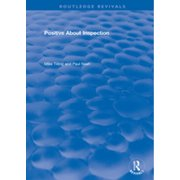 Positive About Inspection - eBook