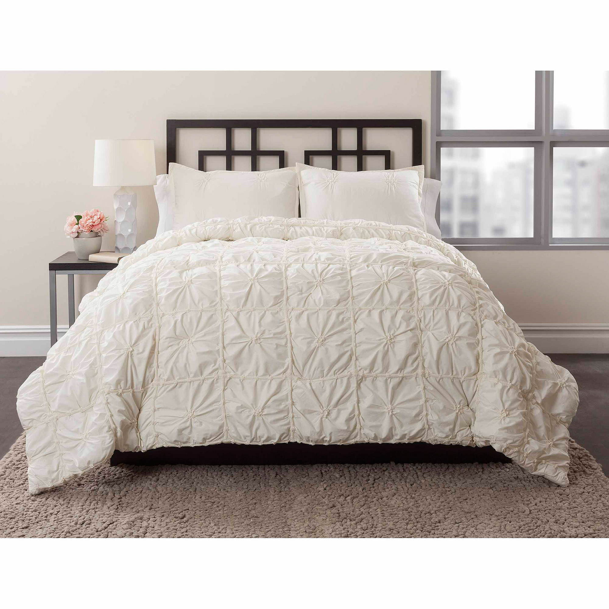 cover duvet signature bedding design ivory by set bedroom sets sd ashley barsheba