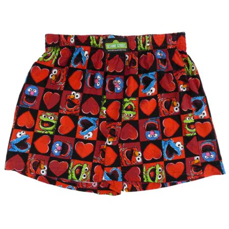 Buy Fruit of the Loom Men's Woven Tartan and Plaid Boxer Multipack and other Underwear at time2one.tk Our wide selection is elegible for free shipping and free returns.
