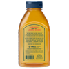 (2 Pack) Local Hive Authentic Clover Raw & Unfiltered Honey, 16 oz