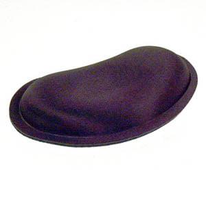 Belkin WaveRest Series Gel Wrist Pad ()