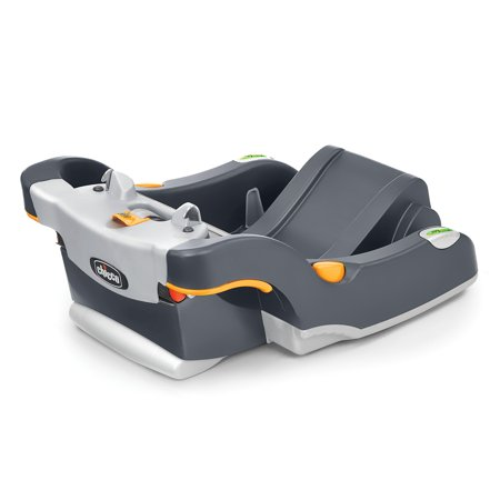 Chicco KeyFit Infant Car Seat Base - Anthracite Car Seat Base